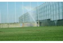 Спортно-тренировъчна база Черноморец  - гр.Бургас