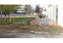 Комплекс Иберостар Съни Бийч, K.K. Слънчев бряг